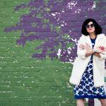 La moda, le donne, le stiliste dagli anni Cinquanta ad oggi