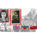 Storie di partigiane. Claudia Ruggerini e Elena Rasera