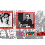 La Resistenza civile delle donne a Milano: Fernanda Wittgens e le altre