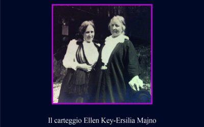 La maternità sociale fra Svezia e Italia. Il carteggio Ellen Key – Ersilia Majno