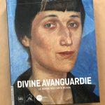 Divine e avanguardie. Le donne nell'arte russa. Catalogo